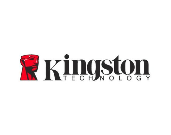 Kingston Desktop 16GB KTD-WS667/16G