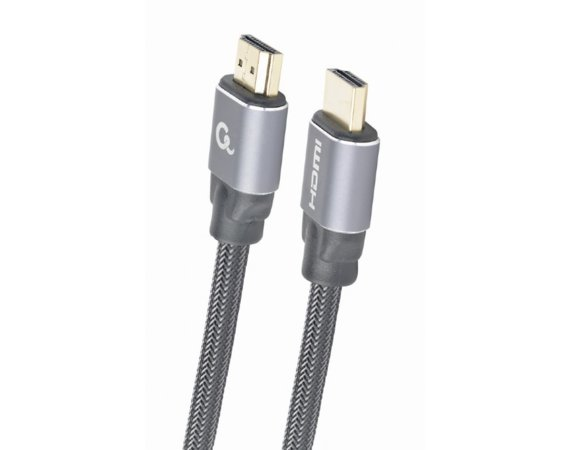 Gembird Kabel HDMI High Speed Ethernet 7.5m