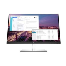 HP Inc. Monitor  E23 G4 FHD  9VF96AA