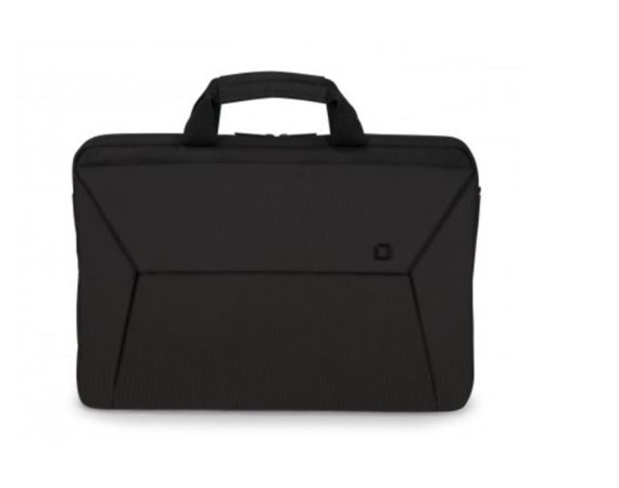 DICOTA Slim Case EDGE 14-15.6'' black