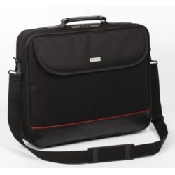 MODECOM TORBA DO LAPTOPA  MARK 15,6""