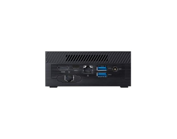 Asus Komputer Mini PC PN60-BB5012MD wOS i5-8250U, noRAM, noHDD, Intel
