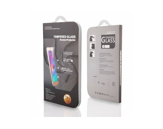 Global Technology TEMPERED GLASS SAMSUNG S3 (i9300)