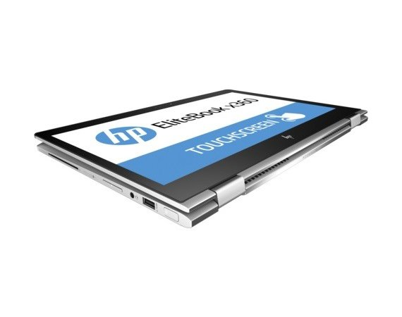 HP Inc. EliteBook X360 1030G2 Z2W63EA