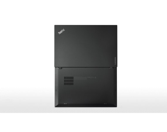 Lenovo ThinkPad X1 Carbon 5 20HR002FPB