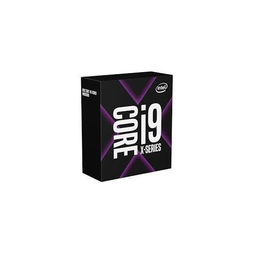 Intel Procesor CPU INTEL Core i9-10920 X BOX 3.50GHz, FCLGA2066