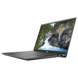 "Dell Vostro 5402 Win10Pro i5-1135G7/512GB/8GB/MX 330/14.0""FHD/KB-Backlit/3-cell/3Y BWOS"
