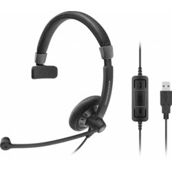 Sennheiser Communications SC 40 USB MS Skype for Business