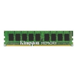 Kingston DDR3 4GB/1600 CL11 Low Voltage