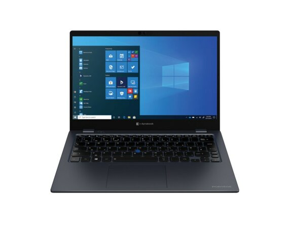 Toshiba Notebook Dynabook X30L-J-10K W10PRO i7-1165G7/8/512/integr/13.3/ 1 year EMEA Standard + 3 year Gold On-site Europe