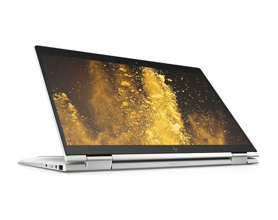 HP Inc. Notebook EliteBook x360 1040G5 i5-8250U 256/16G/14/W10P  5DF89EA