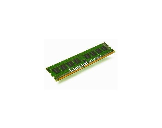 Kingston Desktop 4GB KFJ9900S/4G