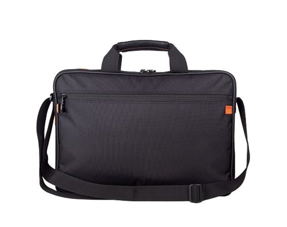 ACME Europe Torba na laptop 16 cali 16C14