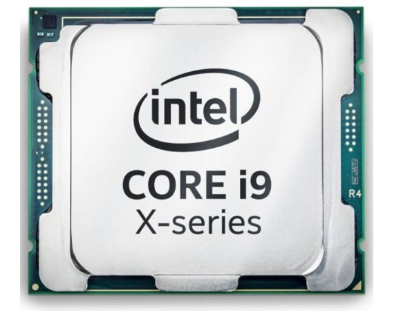 Intel Procesor Core i9-10940 X BOX 3.30GHz, FCLGA2066