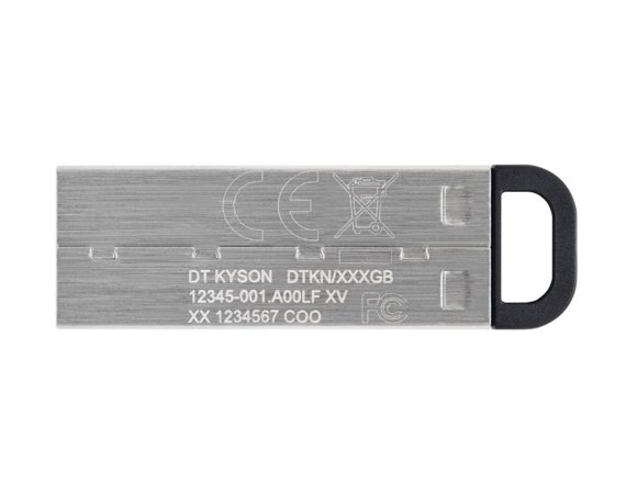 Kingston Pendrive Kyson DTKN/32G USB 3.2 Gen1