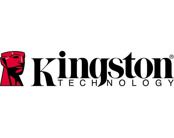 Kingston Server Memory   8GB KTM2759K2/8G