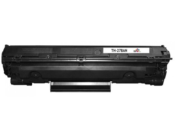TB Print Toner do HP CE278A TH-278AN BK 100% nowy