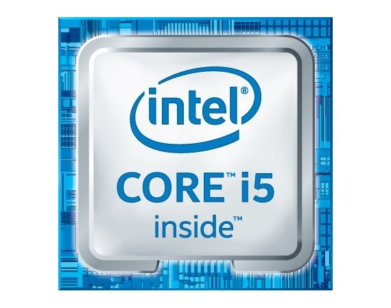 Intel Procesor Core i5-9400F BOX 2.90GHz, LGA1151