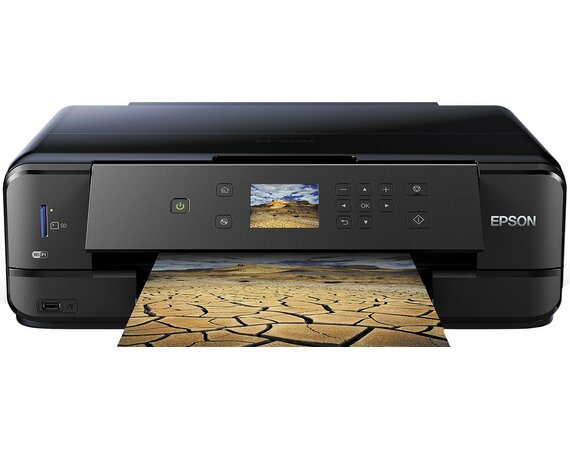 Epson MFP EH XP-900  5-ink/A3/WiFi(D)/28ppm/LCD/8.3kg