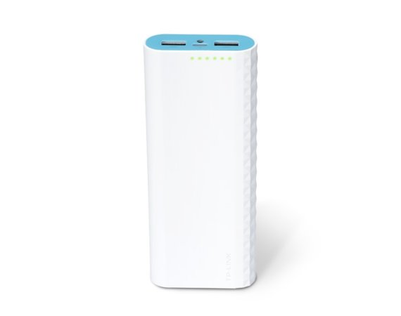 TP-LINK PB15600 15600mAh Power Bank