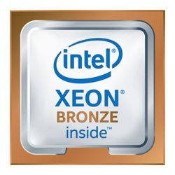 Intel Procesor Xeon Bronze 3204 BOX BX806953204