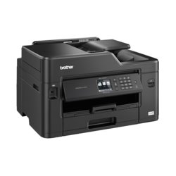 Brother MFP MFC-J2330DW A3-druk/skan-A4/fax/LAN/WiFi