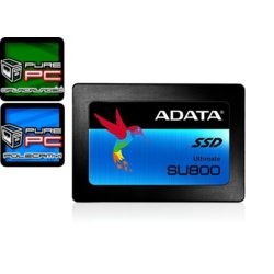 Adata SSD Ultimate SU800 256GB S3 560/520 MB/s TLC 3D