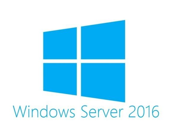 Microsoft OEM Win Svr CAL 2016 ENG Device 5Clt R18-05206