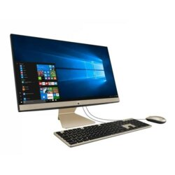 Asus Komputer All-in-One V241EAK-BA046R PRO i3-1115G4  8/256/23.8
