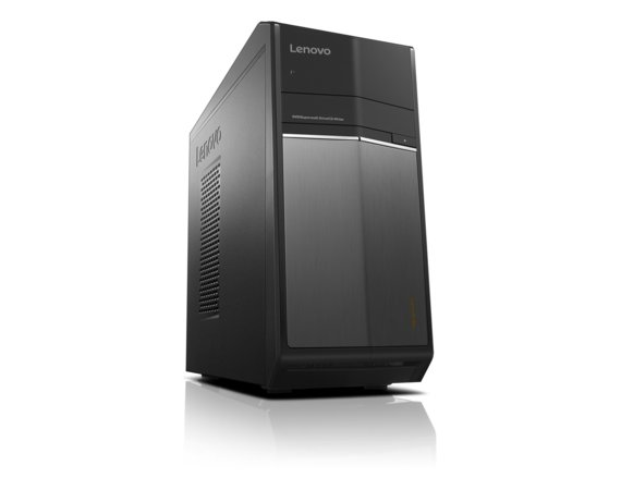 Lenovo IdeaCentre 710-25ISH 90FB008APB