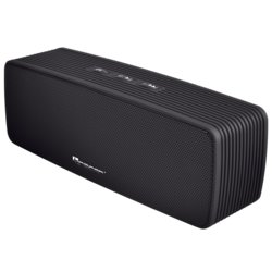 Tracer Głośnik POWERBOX BLUETOOTH