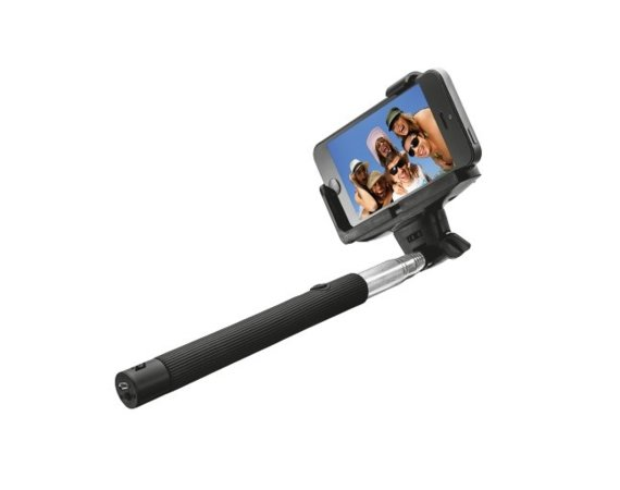 Trust Urban selfi stick Bluetooth
