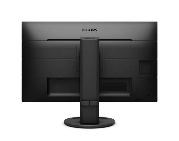 Philips Monitor 21.5 221B8LHEB LED HDMI Pivot Głośniki