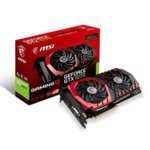 MSI GeForce GTX...