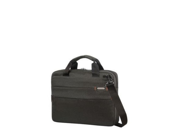 "Samsonite NETWORK 3 TORBA NA LAPTOPA 14.1"" CHARCOAL BLACK"