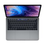 Apple MacBook P...