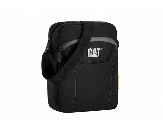 Cat Torba na tablet BIZZ TOOLS, 4l