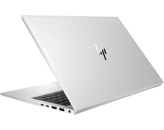 HP Inc. Notebook 850 G7 i7-10510U 512/16/15,6/W10P 10U50EA