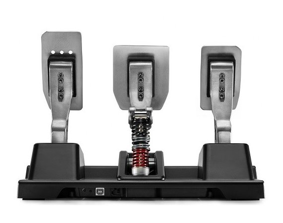 Thrustmaster Pedały T-LCM WW PC/PS3/PS4/XONE
