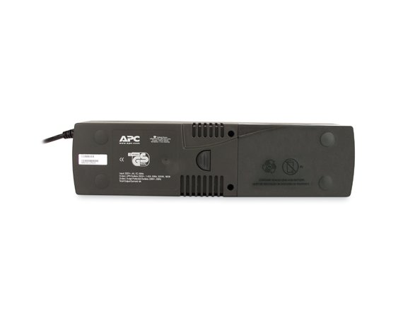 APC BE325-FR SURGEARREST + BATTERY BACKUP 325AV