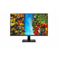 LG Electronics Monitor 27MP500-B 27 cali FHD IPS 5ms 250cd/m2 16:9