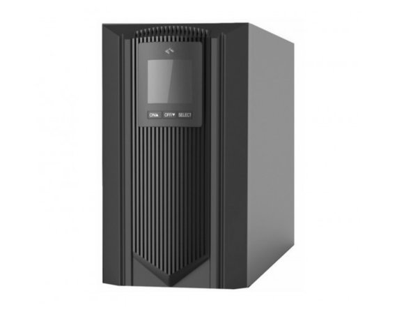 Fideltronik LUPUS KR3000 PLUS -UPS ON-LINE 3000VA TOWER
