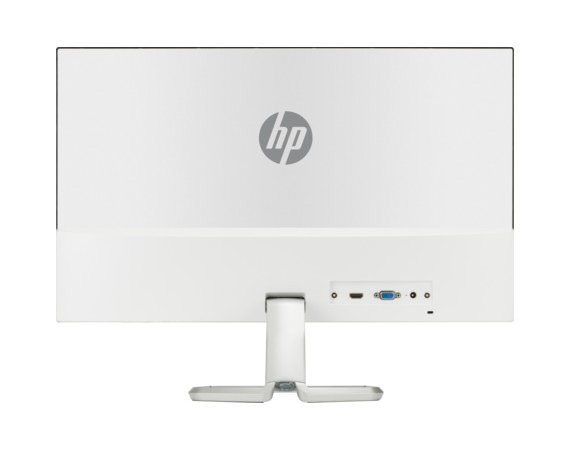 HP Inc. Monitor 24 cale 3KS62AA