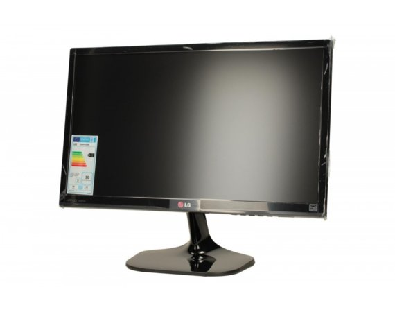 LG Electronics 23'' 23MP55H-P  LED IPS 178/178 HDMI 5ms