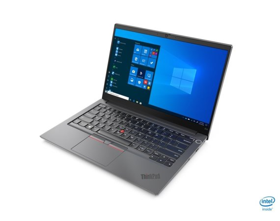 Lenovo Laptop ThinkPad E14 G2 20TA000DPB W10Pro i7-1165G7/16GB/512GB/INT/14.0 FHD/Black/1YR CI