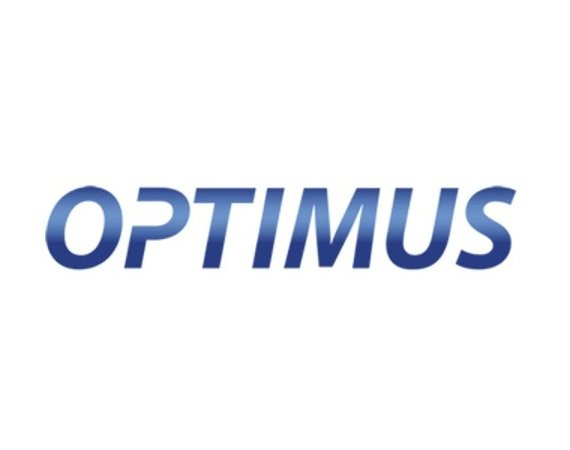 OPTIMUS Komputer Platinum GH310T i7-9700/8GB/2TB+240/DVD
