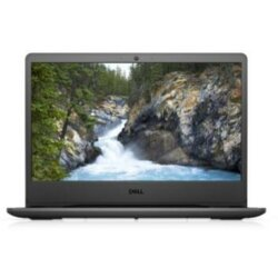 Dell Notebook Vostro 3400 Win 10 Pro i5-1135G7/512/8/MX330/FHD