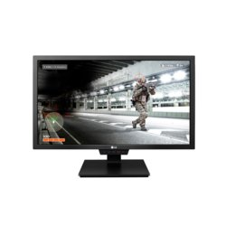 LG Electronics 24'' 24GM79G-B 144Hz FullHD TN