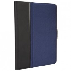 Targus Versavu Signature Case for the 10.5'' iPad- Blue