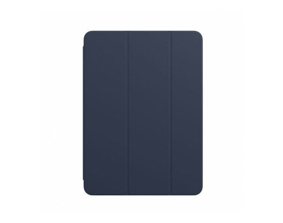 Apple Etui Smart Folio dla iPad Air Deep Navy